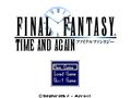 Thumbnail for version as of 01:49, September 28, 2006