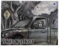 File:Skinwalker.jpg