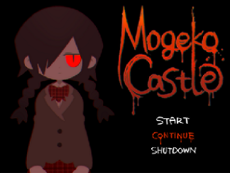 File:Mogeko castle game.png