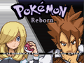 Thumbnail for version as of 07:38, July 8, 2014
