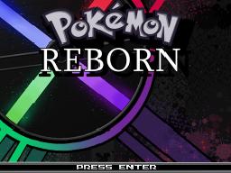 File:Pokemon Reborn.png