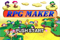 Thumbnail for version as of 09:13, May 30, 2014