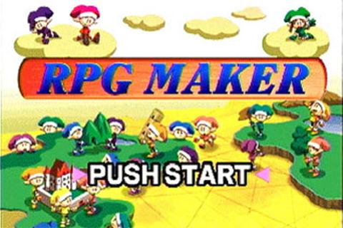 File:Wikia-Visualization-Main,rpgmaker.png