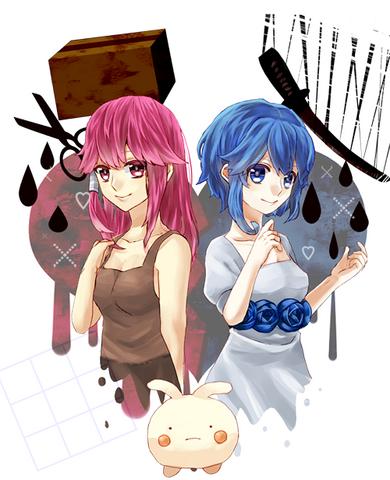 File:Honoka hinata art.png
