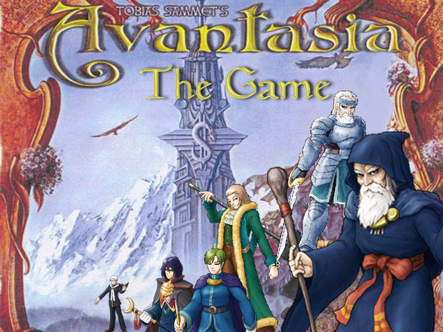 File:Avantasia The Game-Title.png