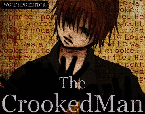 File:The Crooked Man.jpg