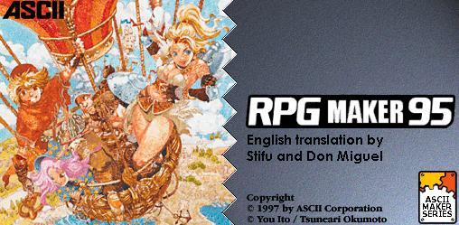 File:RPG Maker 95.JPG