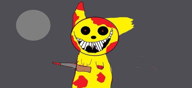 File:Pikachu the murder.jpg