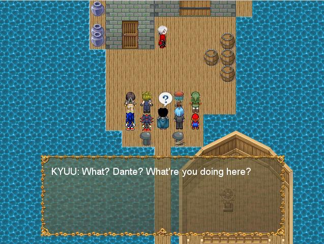 File:Cutscene- Sea Fortress.jpg