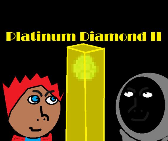 File:Platinum Diamond II 2.png