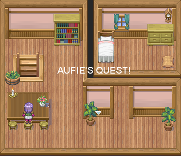 File:Aufies Quest.png