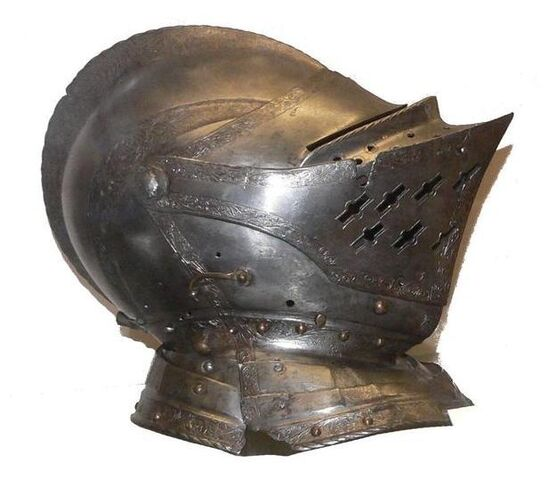 File:Steelhelm.jpg