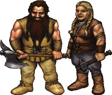 File:Dwarves.jpeg