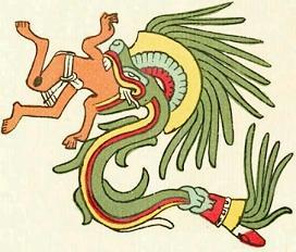 Codex Quetzalcoatl