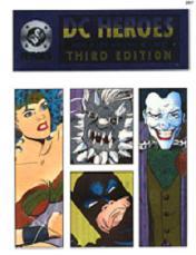 File:DC Heroes Third Edition.jpg
