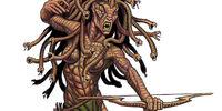 Medusa (Dungeons & Dragons)