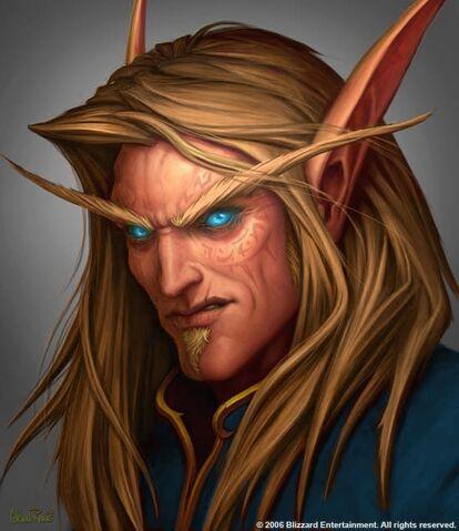 File:High elf male face recolored by bannanahamma-d3apz9p.jpg
