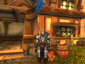 Thumbnail for version as of 13:40, November 24, 2012