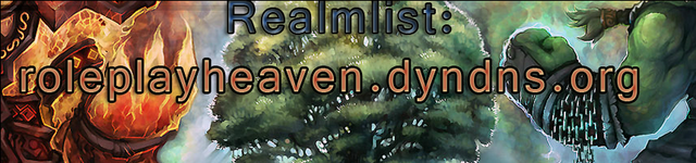 File:RoleplayHeaven.png