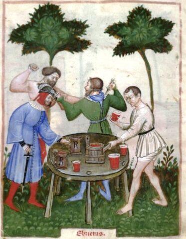 File:Medieval-Entertainment-Self-portrait.jpg