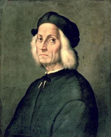 File:Portrait-of-an-Old-Man-xx-Ridolfo-Ghirlandaio.jpg