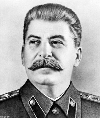 File:StalinDM2109 468x551.jpg