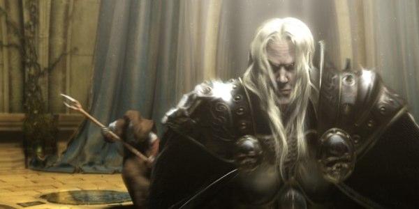 File:Warcraft3Arthus MB 012609.2.jpg