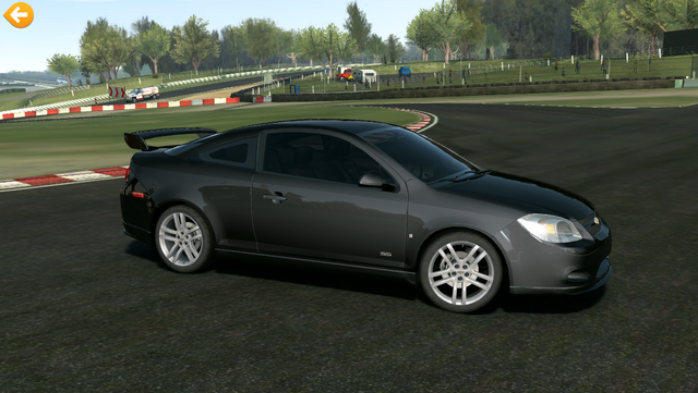File:Chevy Cobalt SS.PNG