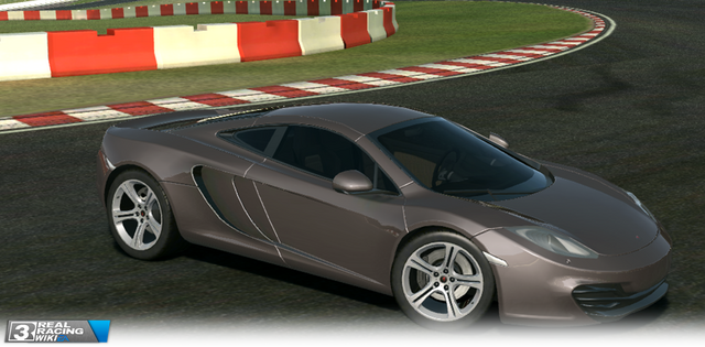 File:MP4-12C.PNG
