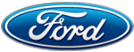 File:Logo-Ford.png