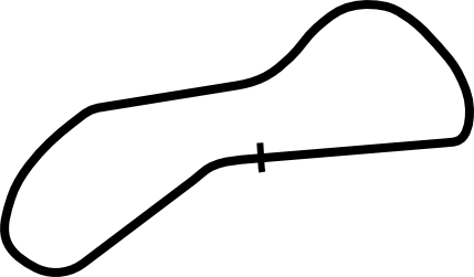 File:Dubai3 Oval.png