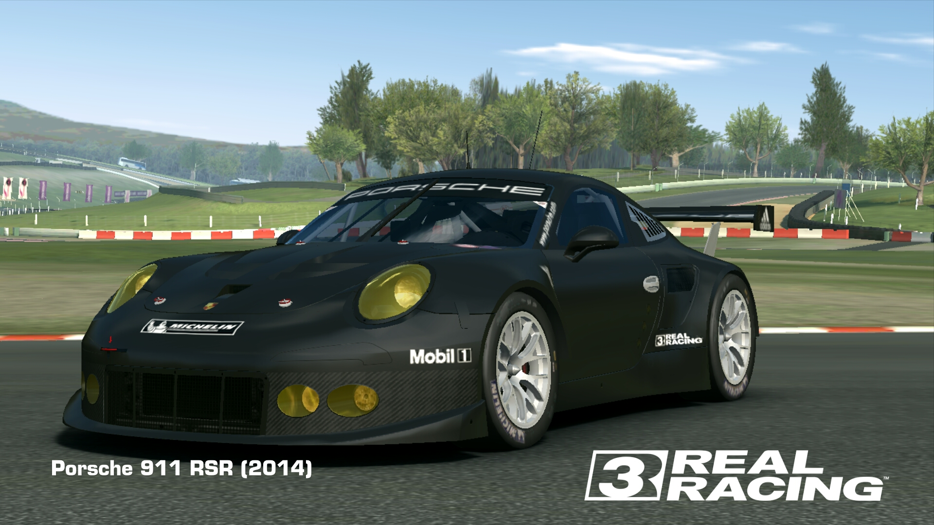 latest?cb=20161211213142 Amazing Price Of Bugatti Veyron 16.4 Grand Sport Vitesse In Real Racing 3 Cars Trend