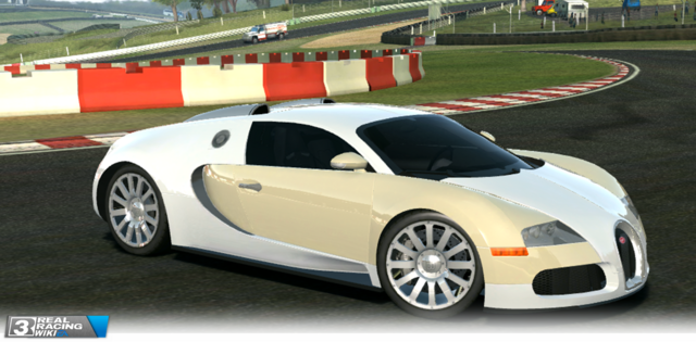 File:Veyron16.4.PNG
