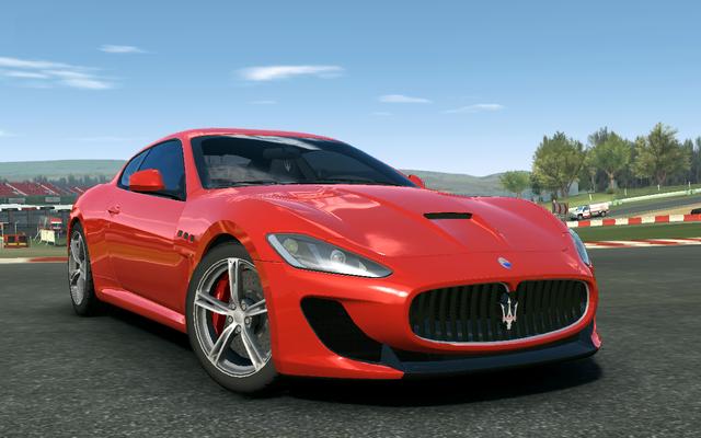 File:Maserati Granturismo Mc Stradale.png