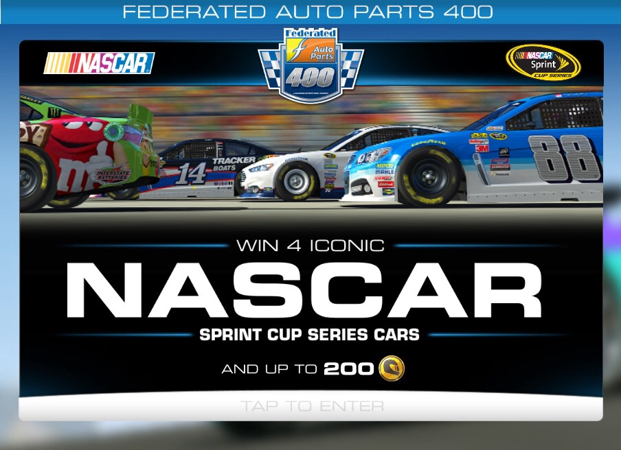 category special events real racing 3 wiki fandom powered by wikia. Black Bedroom Furniture Sets. Home Design Ideas
