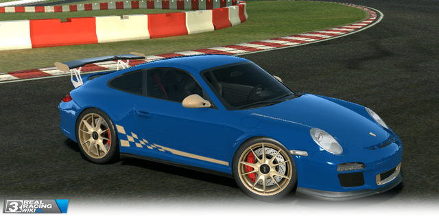 File:911GT3RS.PNG