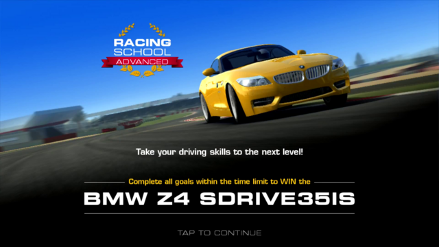 File:Racing School Advanced.png