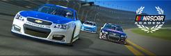 NASCAR Academy