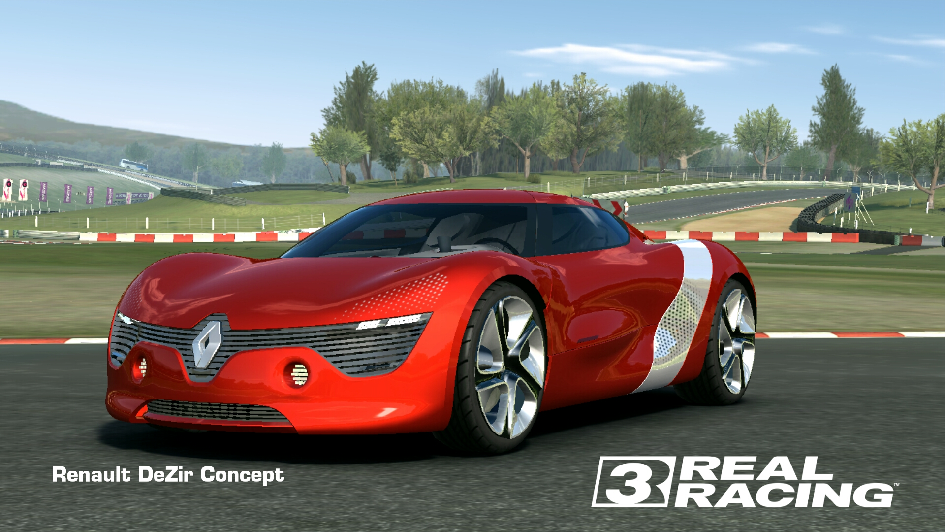 latest?cb=20150728052227 Fascinating Bugatti Veyron Price In Real Racing 3 Cars Trend