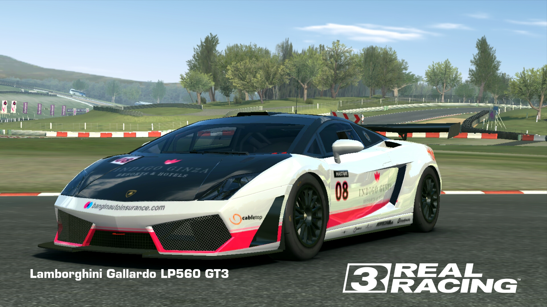 latest?cb=20150116171000 Surprising Lamborghini Countach Real Racing 3 Cars Trend