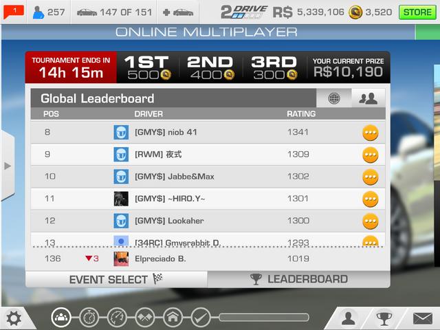 File:Screenshot 2016-05-22-23-16-01 com.ea.games.r3 row.png