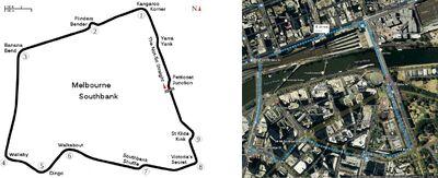 Melbourne-southbank-rr3