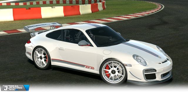 File:911GT3RS4.0.PNG