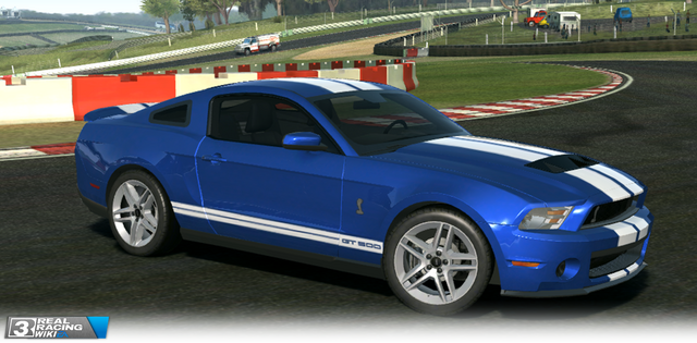 File:ShelbyGT500.PNG