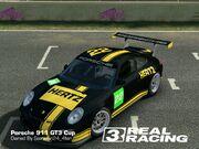 IMG 4186