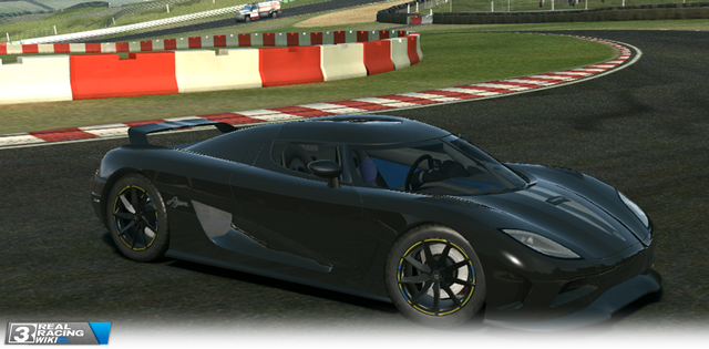 File:Agera.PNG