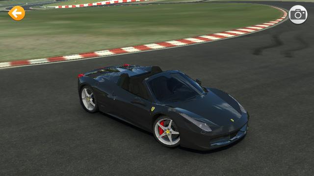 File:Ferrari 458 Spider.png