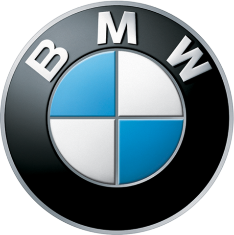 File:Manufacturer BMW.png