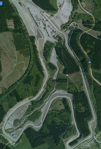 File:SpaFrancorchamps2.png