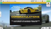Real Racing 3 2016-05-08-08-50-33
